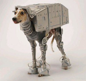 STAR-WARS-DOG-COSTUME-25-MAIN-1318362141